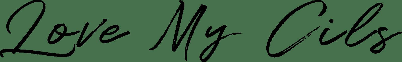 lovemycils-script
