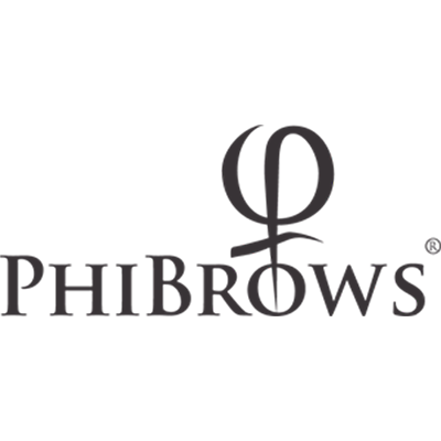 logo philbrows