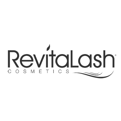 Logo revitalash