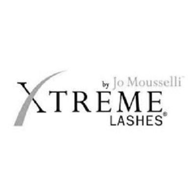 logo xtremlash
